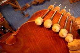 cellotvingar